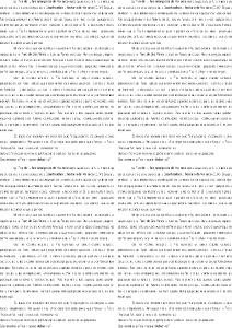 20151001_iiifirallibreanarquistamallorca_octaveta_posterior